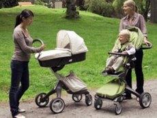 Студентам увеличат материальные выплаты за рождение ребенка
