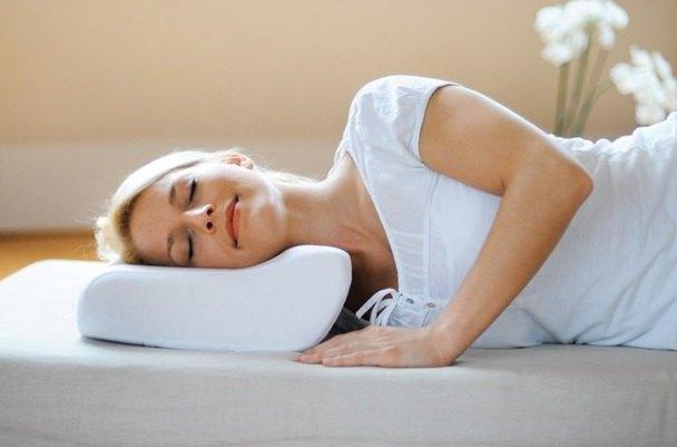 термобелье можно ли вернуть подушку шерстяное